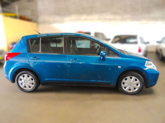 Carters Car Rentals - Accommodation Mt Buller