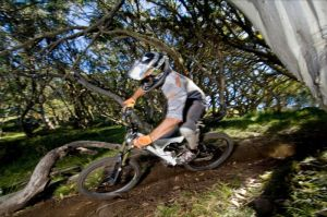 All Terrain Cycles - Accommodation Mt Buller