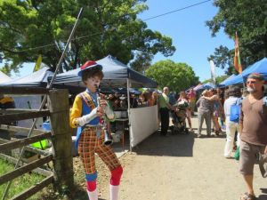 Vision Walks Eco Tours - Accommodation Mt Buller