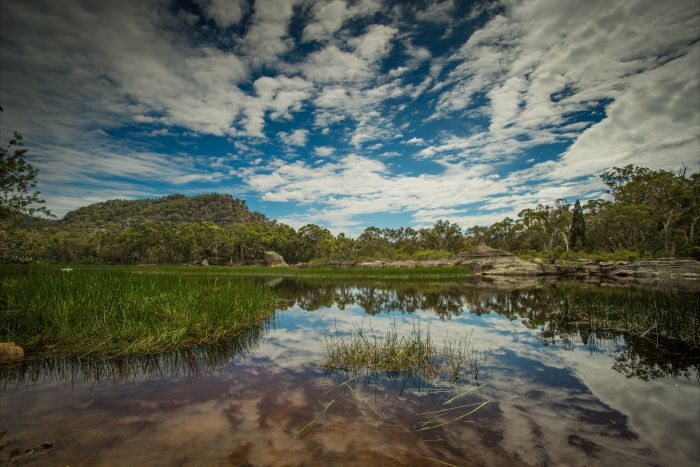 Adventure Photography - Accommodation Mt Buller