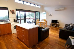 Karrak Reach Forest Retreat - Accommodation Mt Buller