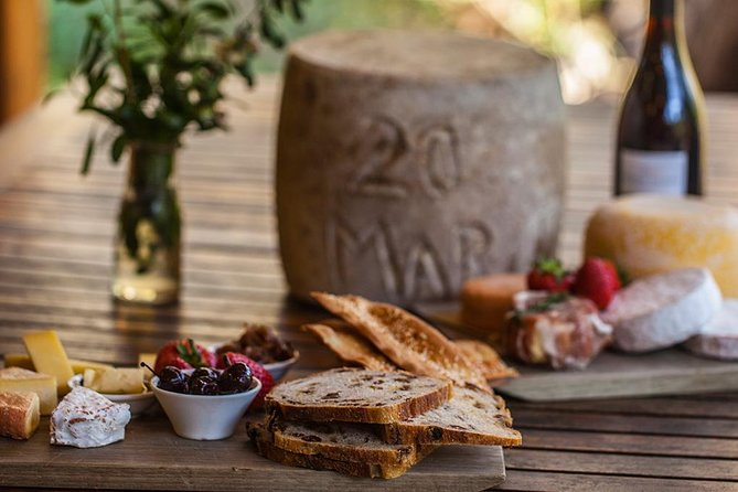 Bruny Island All Inclusive 7-Course Gourmet Day Trip from Hobart - Accommodation Mt Buller