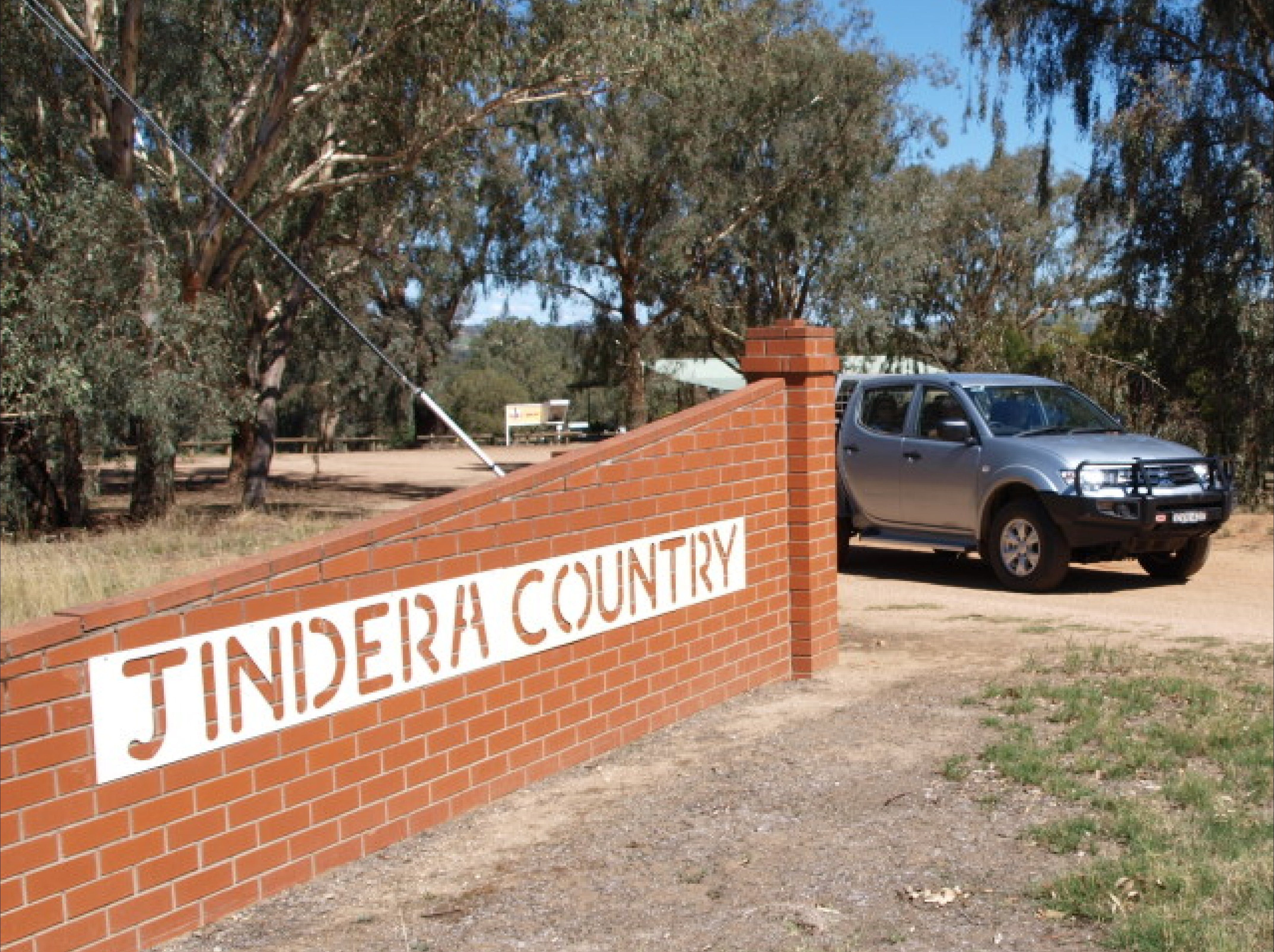 Jindera Country Golf Club - Accommodation Mt Buller