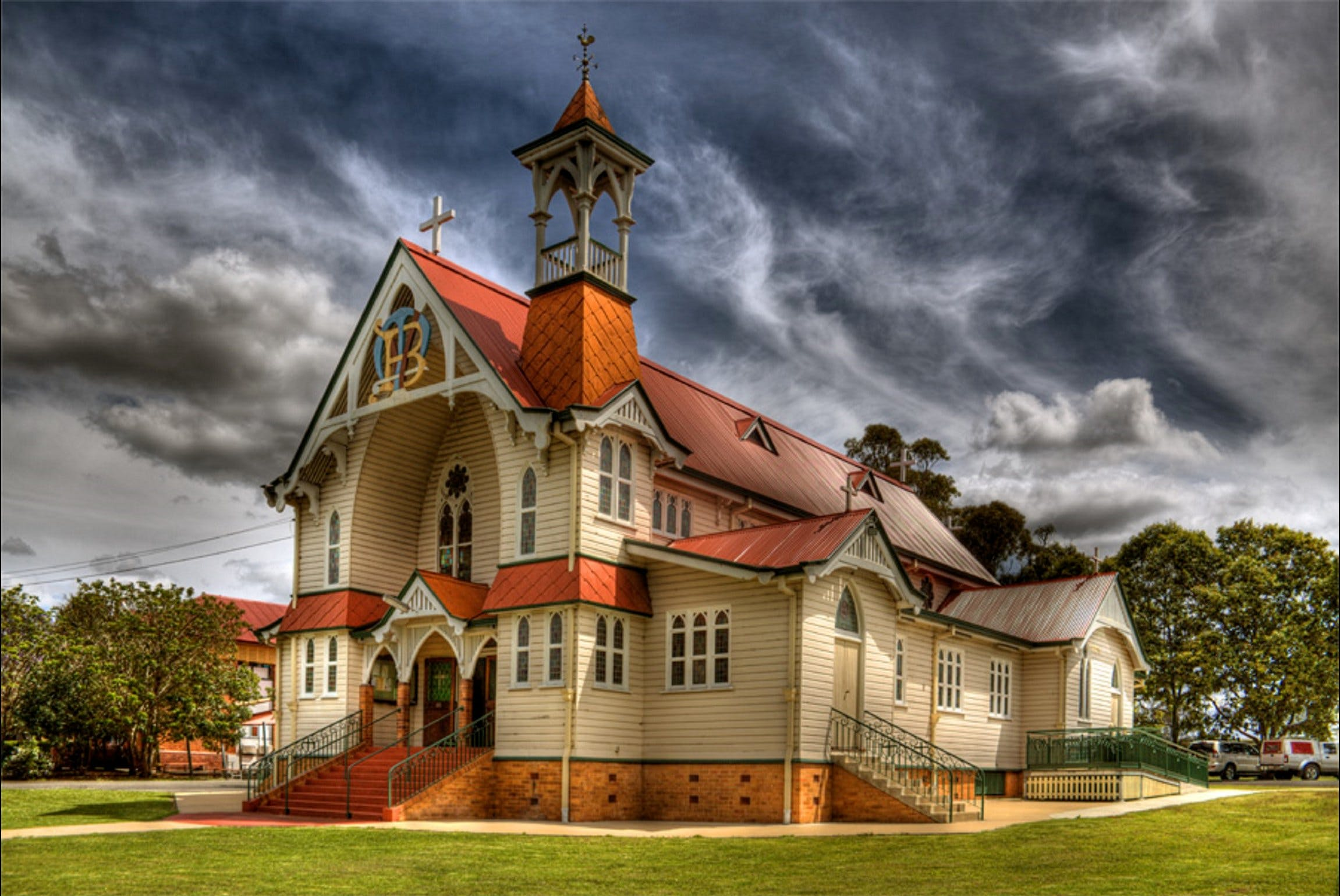Beaudesert - Accommodation Mt Buller