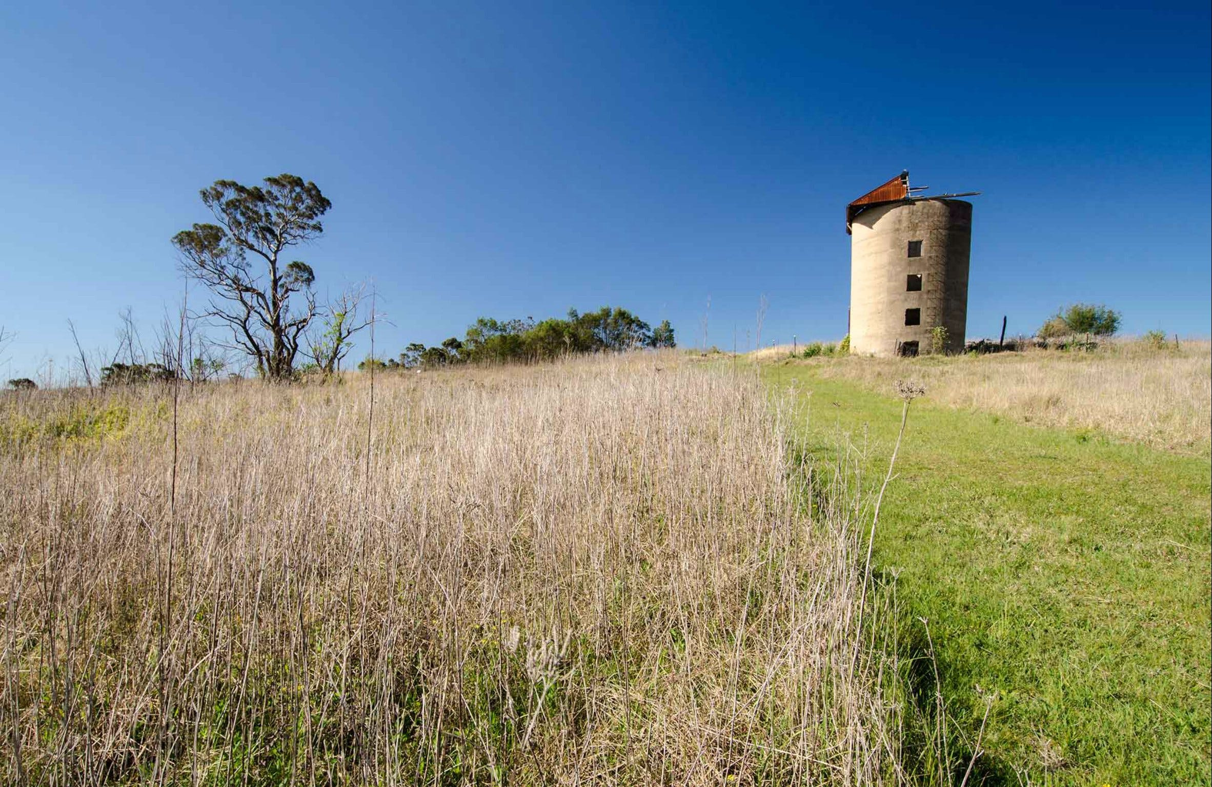 Migrant Heritage Walk - Accommodation Mt Buller