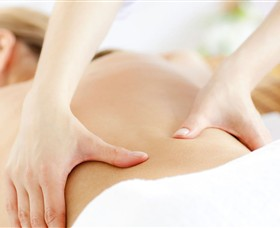 Island Healing - Health Spa Phillip Island - Accommodation Mt Buller