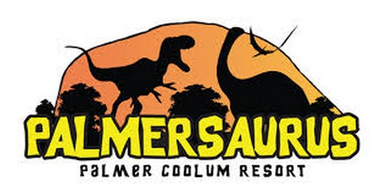 Palmersaurus Park - Accommodation Mt Buller