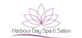 Harbour Day Spa - Gold Coast - Accommodation Mt Buller