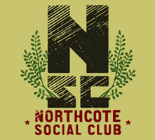 Northcote Social Club Hotel - Accommodation Mt Buller
