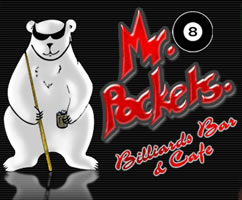 Mr Pockets - Accommodation Mt Buller
