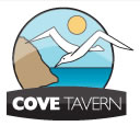 The Cove Tavern - Accommodation Mt Buller
