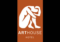 The Arthouse Hotel - Accommodation Mt Buller