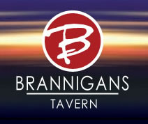 Brannigans Tavern - Accommodation Mt Buller