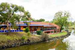 Anglers Tavern - Accommodation Mt Buller