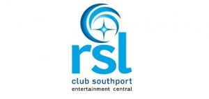 RSL Club Southport - Accommodation Mt Buller