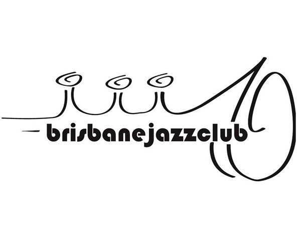 Brisbane Jazz Club - Accommodation Mt Buller
