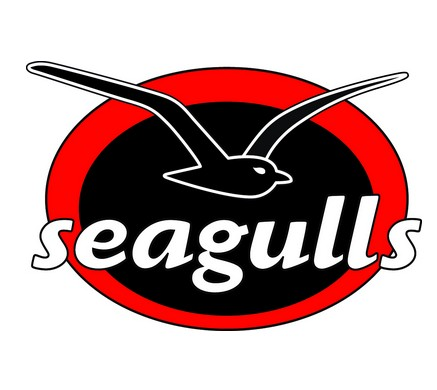 Seagulls Club - Accommodation Mt Buller