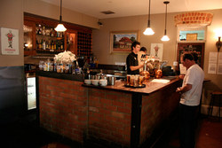 Rose and Crown - Accommodation Mt Buller