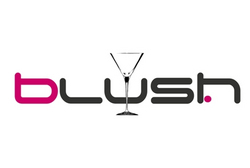 Blush Night Club - Accommodation Mt Buller