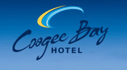 Coogee Bay Hotel - Accommodation Mt Buller