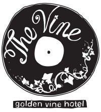 Golden Vine Hotel - Accommodation Mt Buller