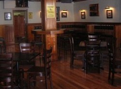 Jack Duggans Irish Pub - Accommodation Mt Buller