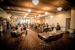 Old Noarlunga Hotel - Accommodation Mt Buller