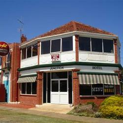 Allansford Hotel - Accommodation Mt Buller