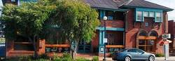 Great Ocean Hotel - Accommodation Mt Buller