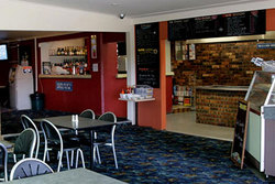 Greenwell Point Hotel - Accommodation Mt Buller