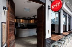 Grilld - Claremont - Accommodation Mt Buller