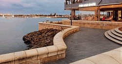 Aristos Waterfront Bunbury