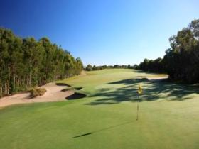 Pelican Waters Golf Club - Accommodation Mt Buller