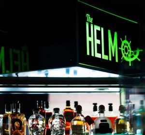 The Helm Nightclub - Accommodation Mt Buller