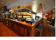 Rupanyup RSL - Accommodation Mt Buller