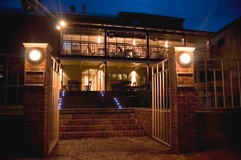 Bridgetown Hotel - Accommodation Mt Buller