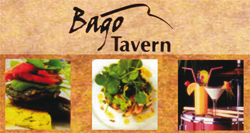 Bago Tavern - Accommodation Mt Buller