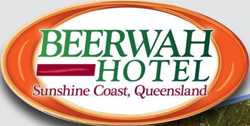 Beerwah Hotel - Accommodation Mt Buller