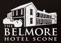 Belmore Hotel Scone - Accommodation Mt Buller