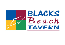 Blacks Beach Tavern - Accommodation Mt Buller
