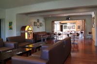 Commercial Hotel - Accommodation Mt Buller