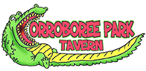 Corroboree Park Tavern - Accommodation Mt Buller