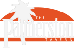 Palmerston Tavern - Accommodation Mt Buller