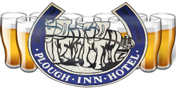 Plough Inn Hotel