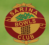 Sarina Bowls Club - Accommodation Mt Buller