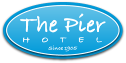 The Pier Hotel - Accommodation Mt Buller