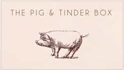 The Pig  Tinder Box - Accommodation Mt Buller