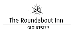 The Roundabout Inn - Accommodation Mt Buller