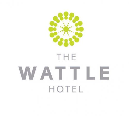 The Wattle Hotel - Accommodation Mt Buller