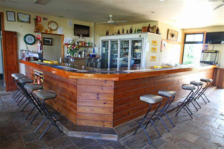 Garradunga Hotel - Accommodation Mt Buller